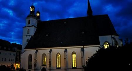 st-laurentius-kirche-pegau-grab-wiprecht-von-groitzsch