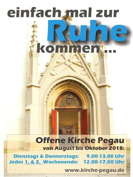 offene kirche 4_Seite_1