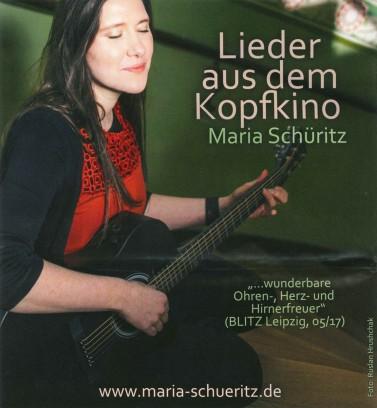 schüritz