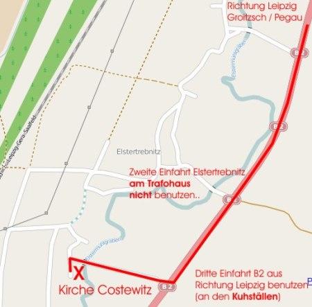 kirche-costewitz-anfahrt