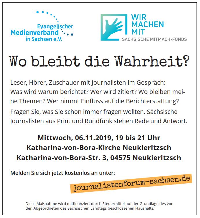 Wo_bleibt_die_Wahrheit.png
